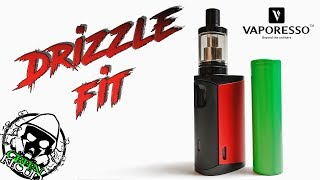 Drizzle Fit by Vaporesso I Малыш для MTL