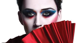 Katy Perry Witness Album | Just Dance And More