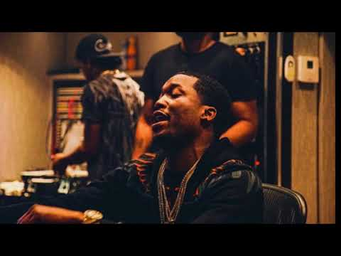 Meek Mill - Contagious (feat. Migos)