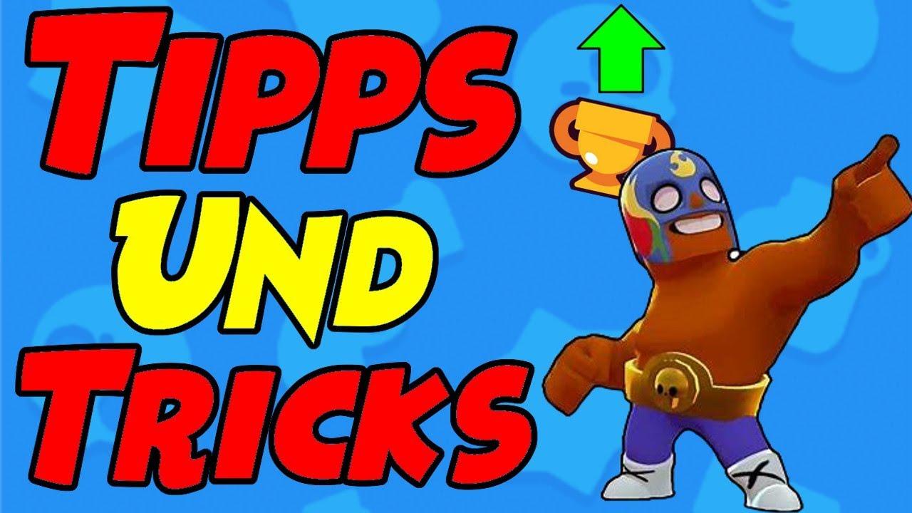 Tipps Und Tricks Star Games