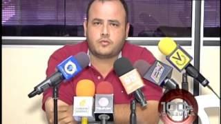 23/11/2014 - 100% Venezuela | Programa Completo
