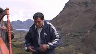 JIRCAN-WILMER PACHECO 2011 HUAMALIES- HCO- PERU.mp4
