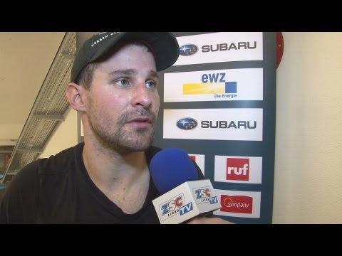 ZSC Lions - Genève-Servette HC - ZSC Lions TV - Update vom 24.09.13