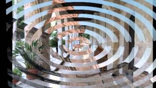 Церковь Панагия Хрисоспилиотисса(Церковь Панагия Хрисалиниотисса является самым старым сооружением религиозного культа в Южной Никосии...., 2014-09-29T16:48:31.000Z)