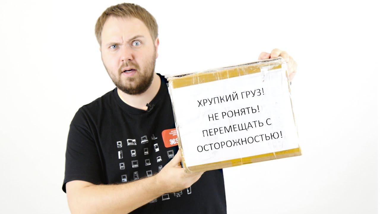 Евгений онегин порностудия