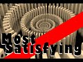 Most satisfying Domino chain effect compilation | Most satisfying video | Entertaining video Part 2