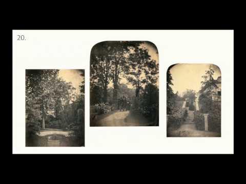 17.Croquer les mœurs du Second Empire : Daumier versus Gavarni