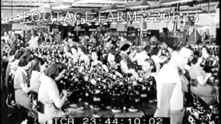 1943 Labor Shortage R2/3 220623-05 | Footage Farm