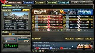 VAC - Legendary -VS- SixtyNine