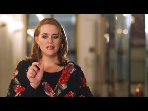LES VÊPRES SICILIENNES: Video magazine