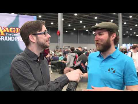 Modern Masters Weekend: A Unique Road Trip