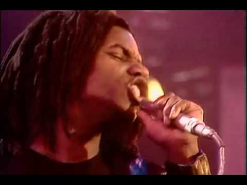 Eddy    Grant    --      Do     You    Feel    My    Love   Video   HQ