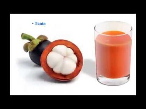 Obat Herbal (Mudah dicari dan dibuatnya)