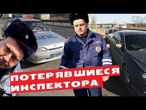 ТОНИРОВКА . ОЧЕРЕДНОЙ БЕСПРЕДЕЛ. ДОСМОТР. 18+