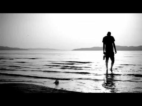 Machine Gun Kelly - All We Have (Music Video) Ft. Anna Yvette