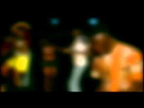 Henry Tigan - Abogezi (Ugandan Music Video)