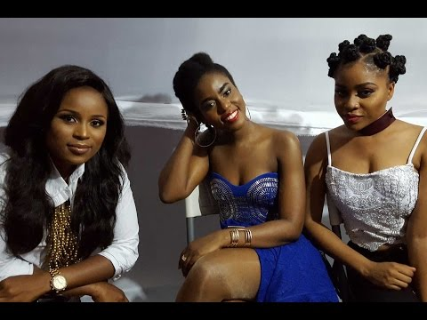 Shaker, Pappy Kojo, EL, O. Kwame, Stonebwoy & more @ Mzvee Tiptoe concert | GhanaMusic.com Video