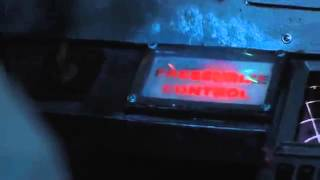 407  Призрачный рейс (трейлер)