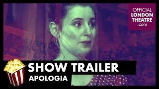 Trailer - Apologia