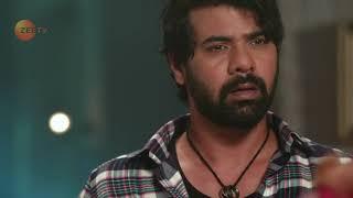 Ep - 1874 | Kumkum Bhagya | Zee TV Show | Watch Full Episode on Zee5-Link in Description