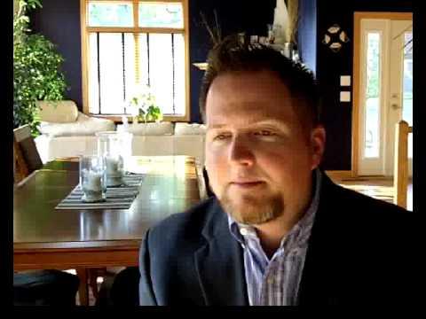 Whitecap Financial Group, Jay Christensen, Testimonial