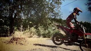 V V Dirt bike;]|V V Vlogs