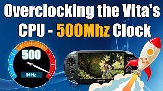 How To Install Vitacheat Video in MP4,HD MP4,FULL HD Mp4