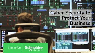 Cyber Security to Protect Your Business