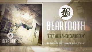 Play Keep Your American Dream