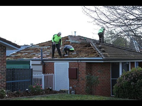 Best Roofing Company Parma Ny Contractors Roof Fix Repair