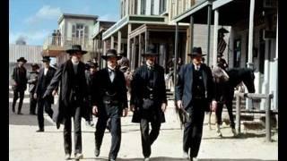 Wyatt Earp (That MOVIE-NUT review)