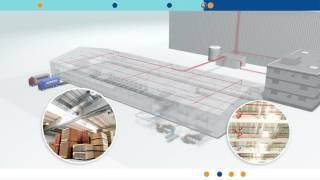 Grupa Fire Protection Solutions pomoże Ci dobrać odpowiednią ochronę przeciwpożarową