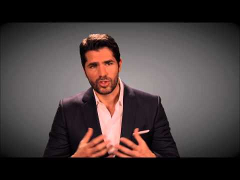 "Paul Blart: Mall Cop 2: Eduardo Verastegui ""Eduardo Furtillo"" Behind the Scenes Movie Interview"