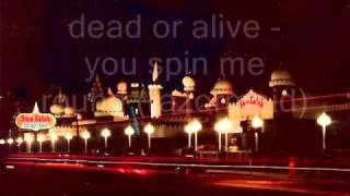 dead or alive - you spin me round (razormaid).wmv
