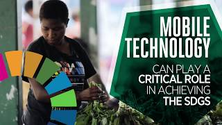 Digital Transformation – The Role of Mobile Technology in Papua New Guinea
