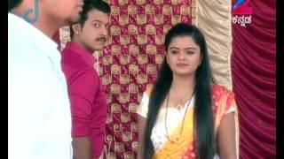 Punar Vivaha - Indian Kannada Story - Episode 494 - Best Scene - #ZeeKannada TV Serial