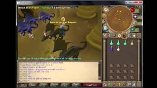 dreamscape rsps starter guide video, dreamscape rsps starter