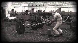 Reconstitution virtuelle : Renault Boulogne-Billancourt, l'atelier C5 en 1922