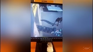 Best of Bad Day at Work 2019 - Ultimate Videos 2019 - Best Funny Work Fails