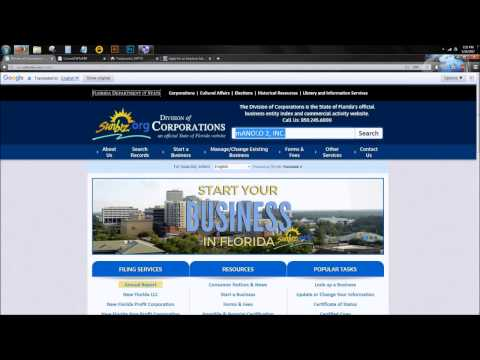 how-to-start-your-own-business-in-florida