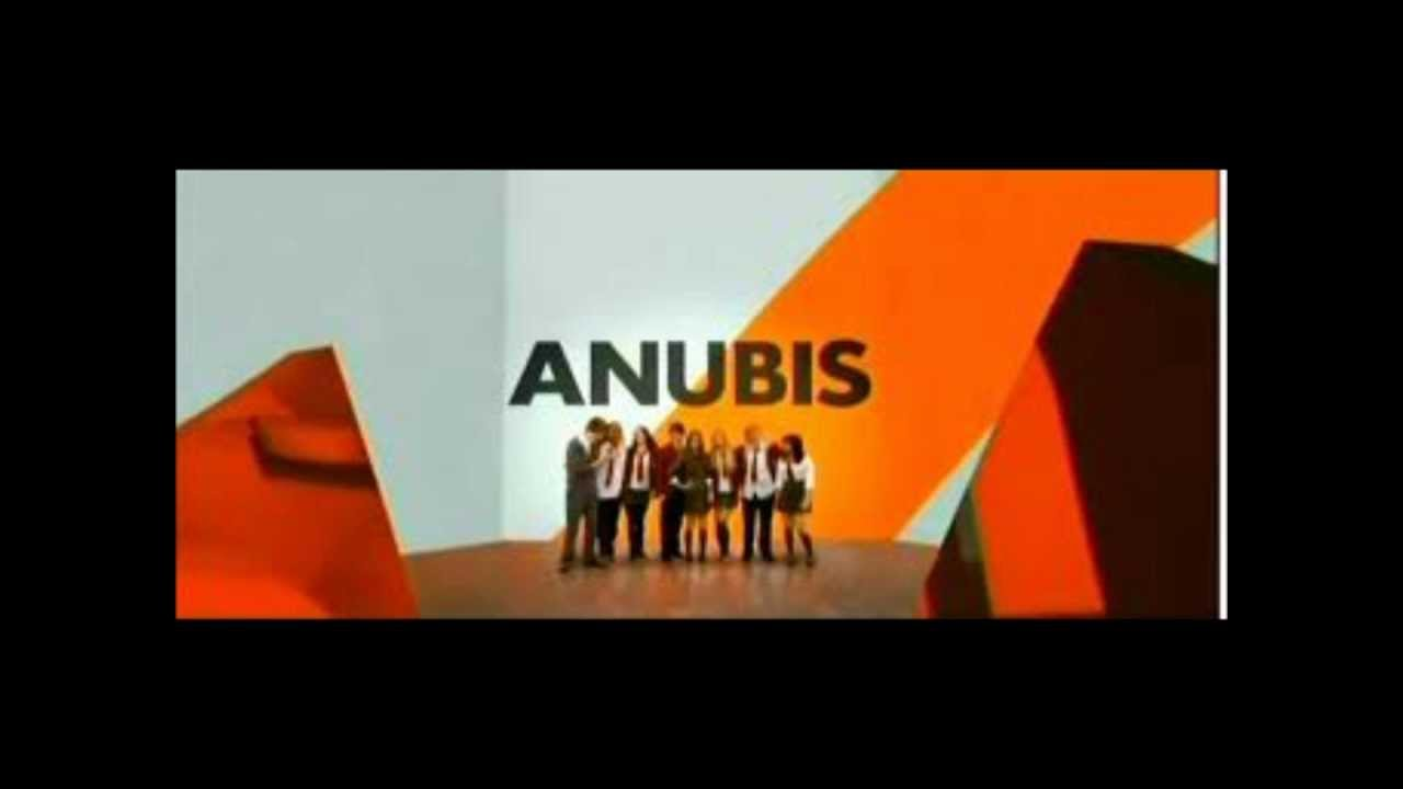 house of anubis episode 16