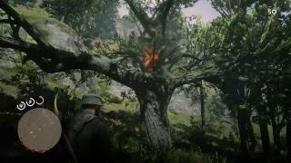 Red Dead Redemption 2 Live Online #reddeadredemption2 #PS4 Gaming #online #Live #Gaming