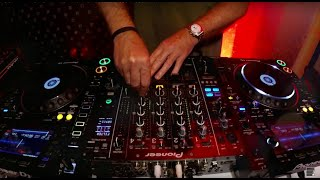 SCHWARZ & FUNK Live - From Chillout to Beachhouse Vol. 2