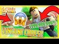 3 *INSANE* CODES IN VACUUM SIMULATOR! (Roblox)