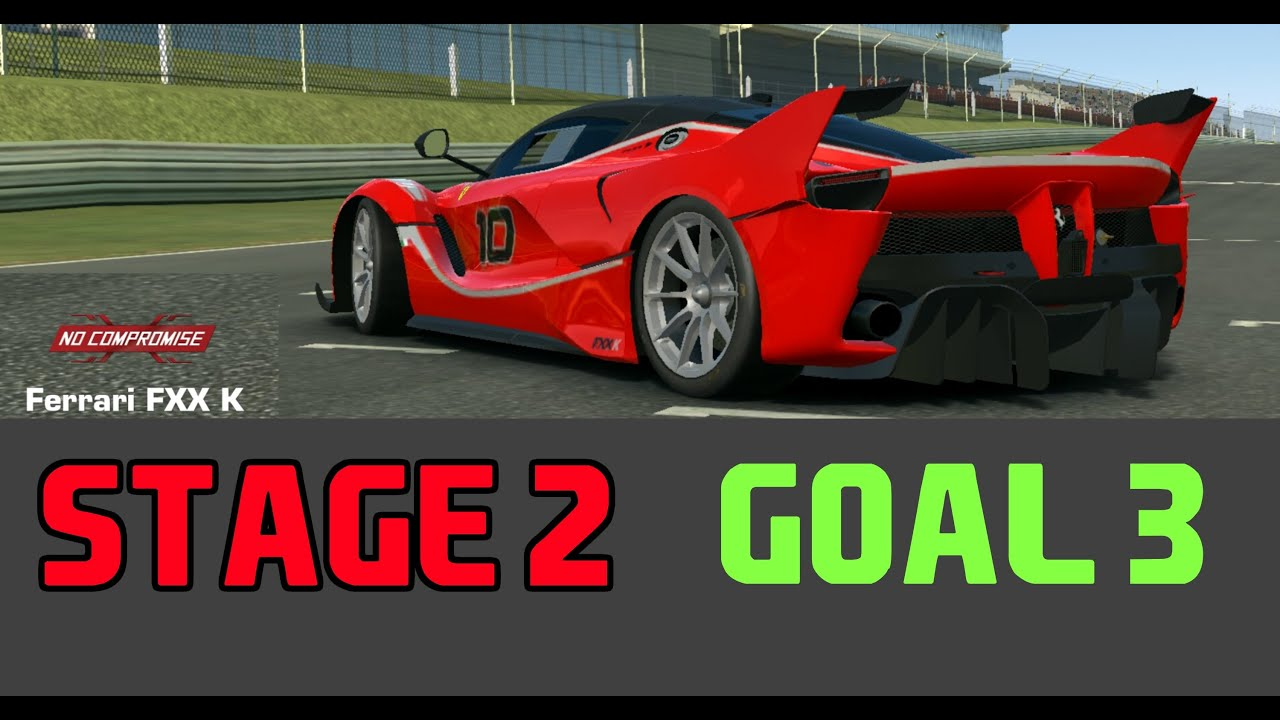 maxresdefault Fascinating Bugatti Veyron Price In Real Racing 3 Cars Trend