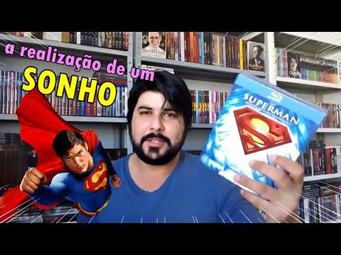 [blu-ray]-superman-motion-picture-anthology--warner
