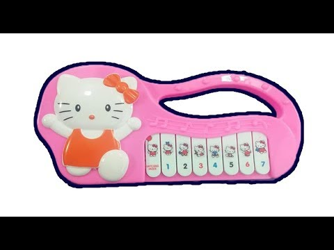 musical-educational-piano-keyboard-toy---musical-toys-for-kids