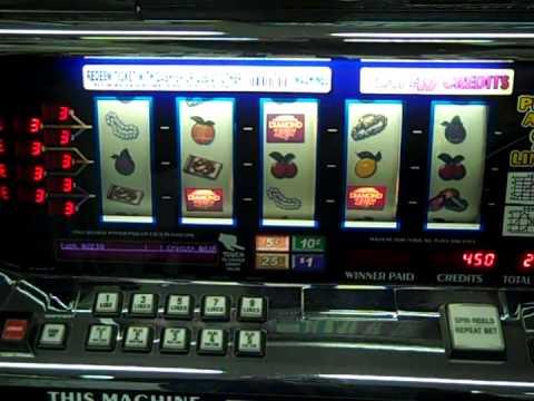 Double diamond run slot machine videos casino royale
