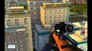 Sniper-3D-Gameplay-Android #AhmeTv#