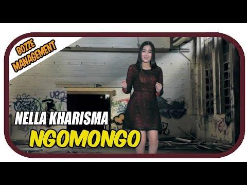 Download Lagu nella kharisma ngomongo mp3